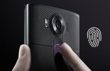 11_Fingerprint-ID