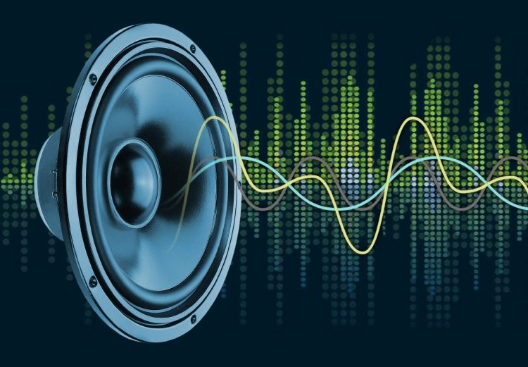 mity audio