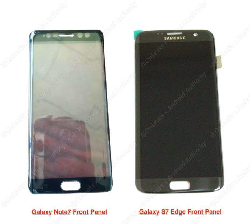 Samsung-Galaxy-Note-7-Samsung-Galaxy-S7-Edge