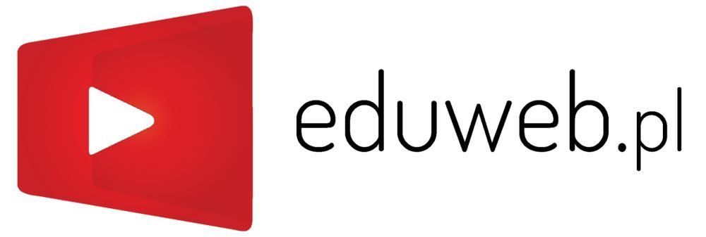 eduweb.pl