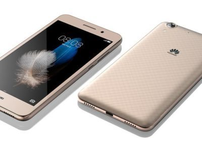 Huawei-Y6II-2-large