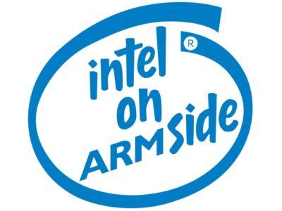 Intel i ARM