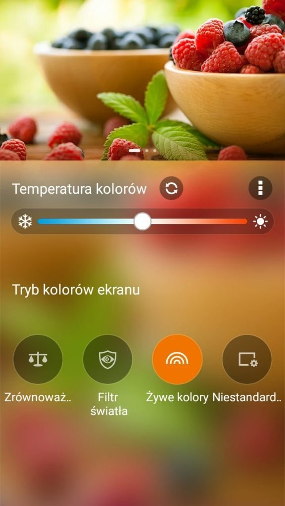 Screenshot_20160815-231742