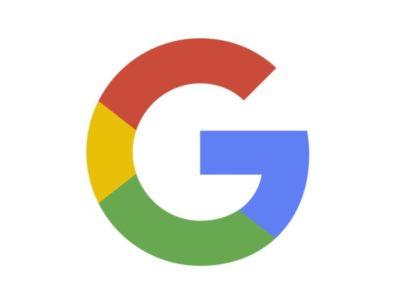 google-g-new-icon