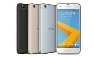 HTC-One-A9s