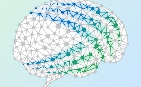 SwiftKey - neural network