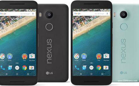 lg-nexus-5x-3