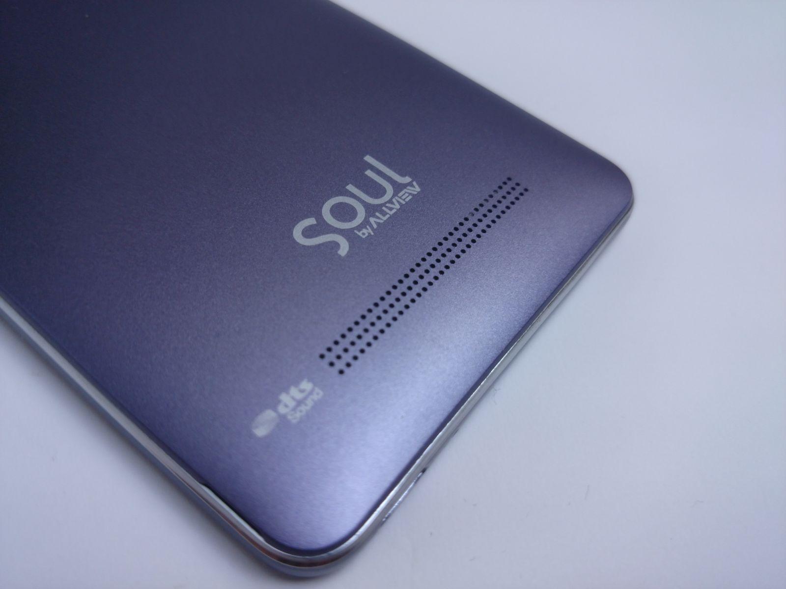 X3 Soul Lite