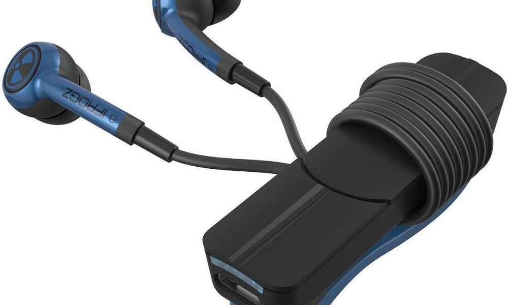Ifrogz Plugz Wireless