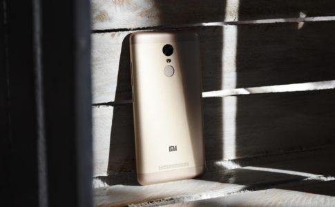 Xiaomi Redmi Note 3 Prro