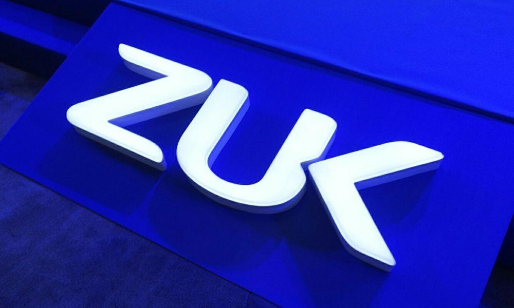 zuk z3