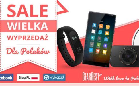 gearbest.com polska