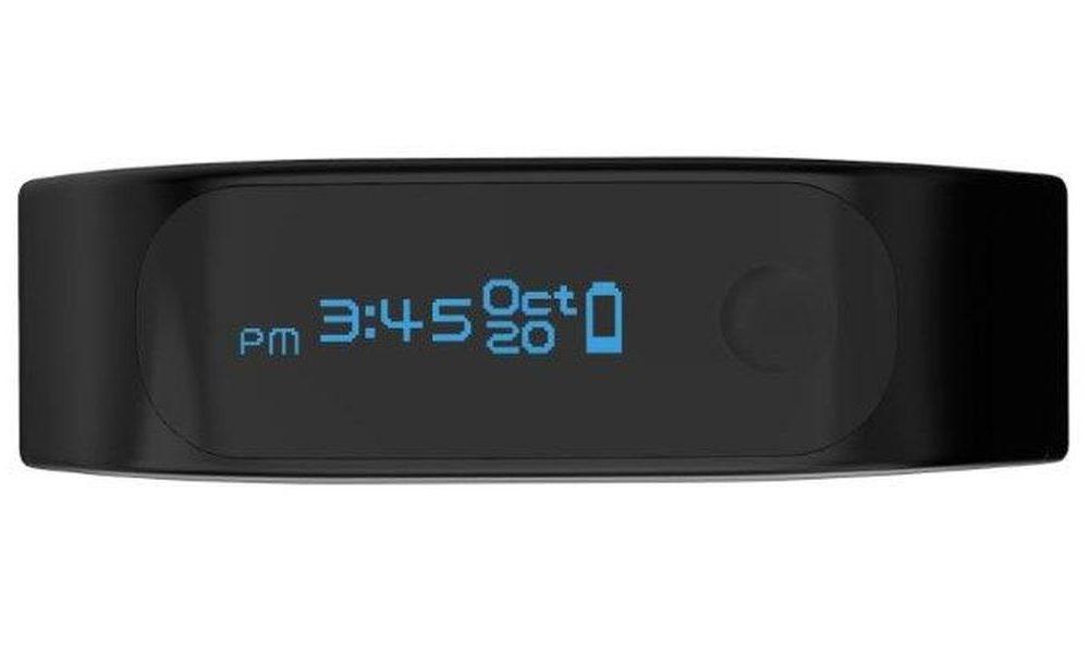Manta Viva Swt302 Test Smartbanda Mobileworld24
