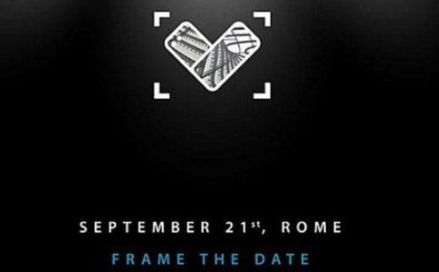 zenfone 4 date