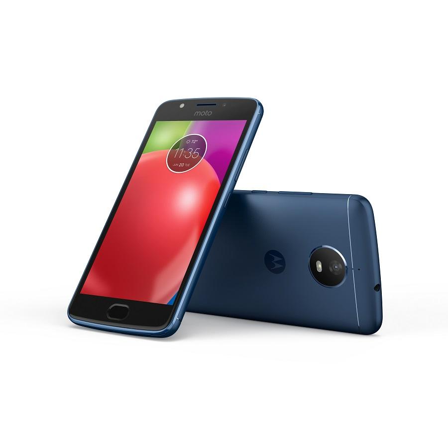 Motorola Moto E4 I E4 Plus Oficjalnie Mobileworld24