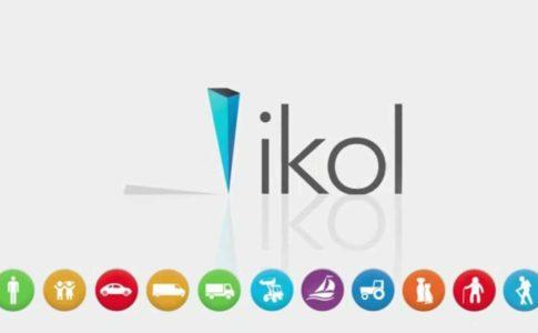 ikol tracker