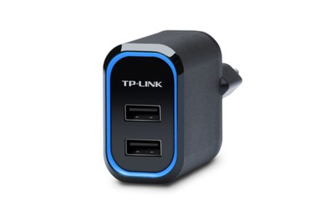 TP-Link UP-220