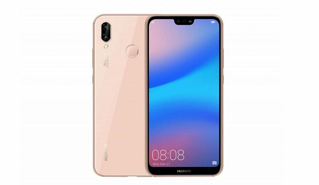 Huawei P20 Lite W Polskiej Przedsprzedaży Mobileworld24