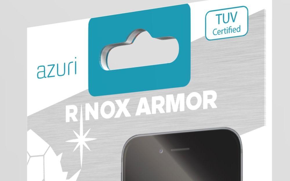 Azuri Rinox Armor