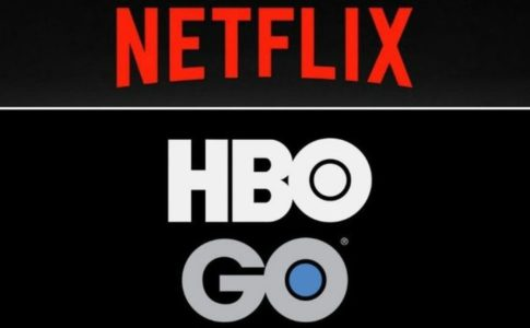 netflix vs hbo go