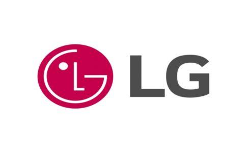 LG Q9