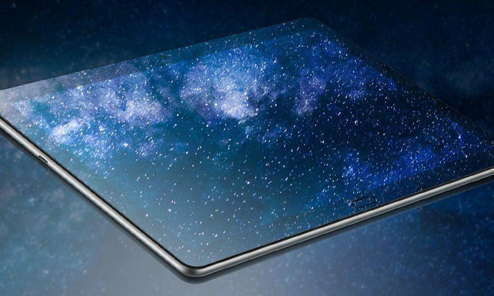 Honor Zaprezentował Nowe Tablety Mobileworld24