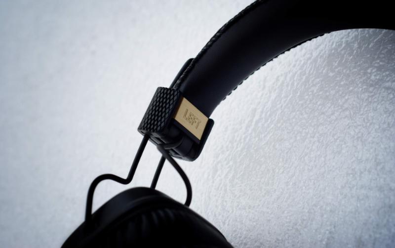 słuchawki bezprzewodowe marshall bluetooth