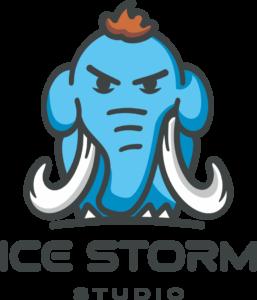 logo wytwórni