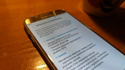 1_Galaxy S7 december 2019 security update