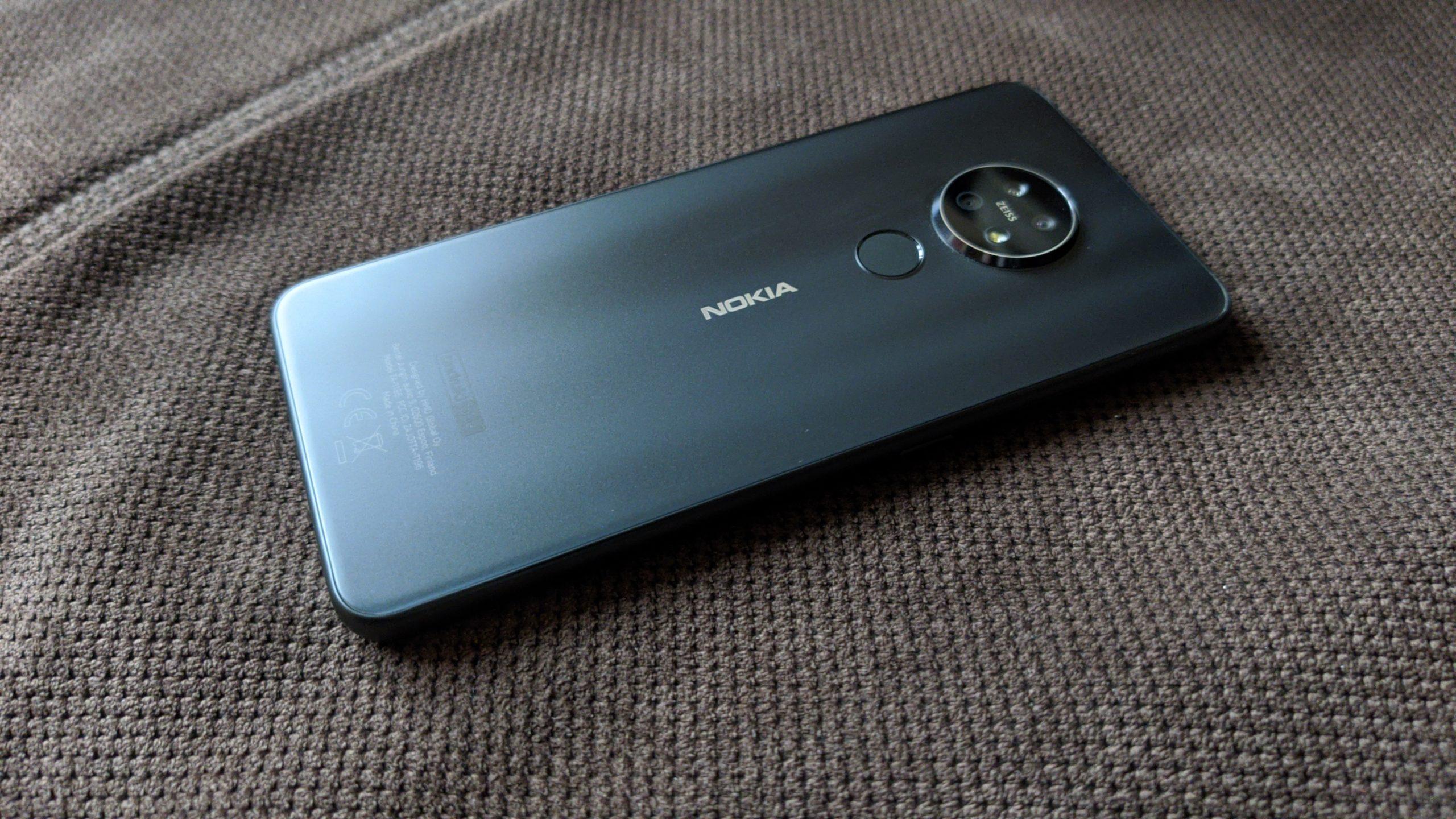Nokia 7.2 design_11