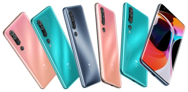 Xiaomi Mi 10 official1