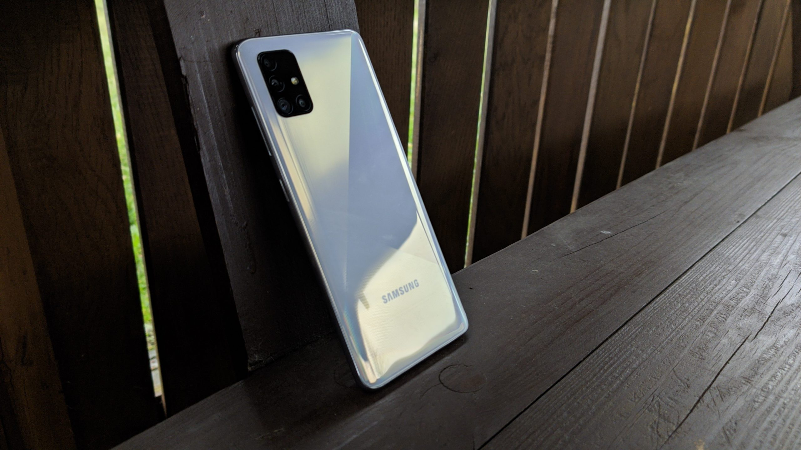 Galaxy A51 design12