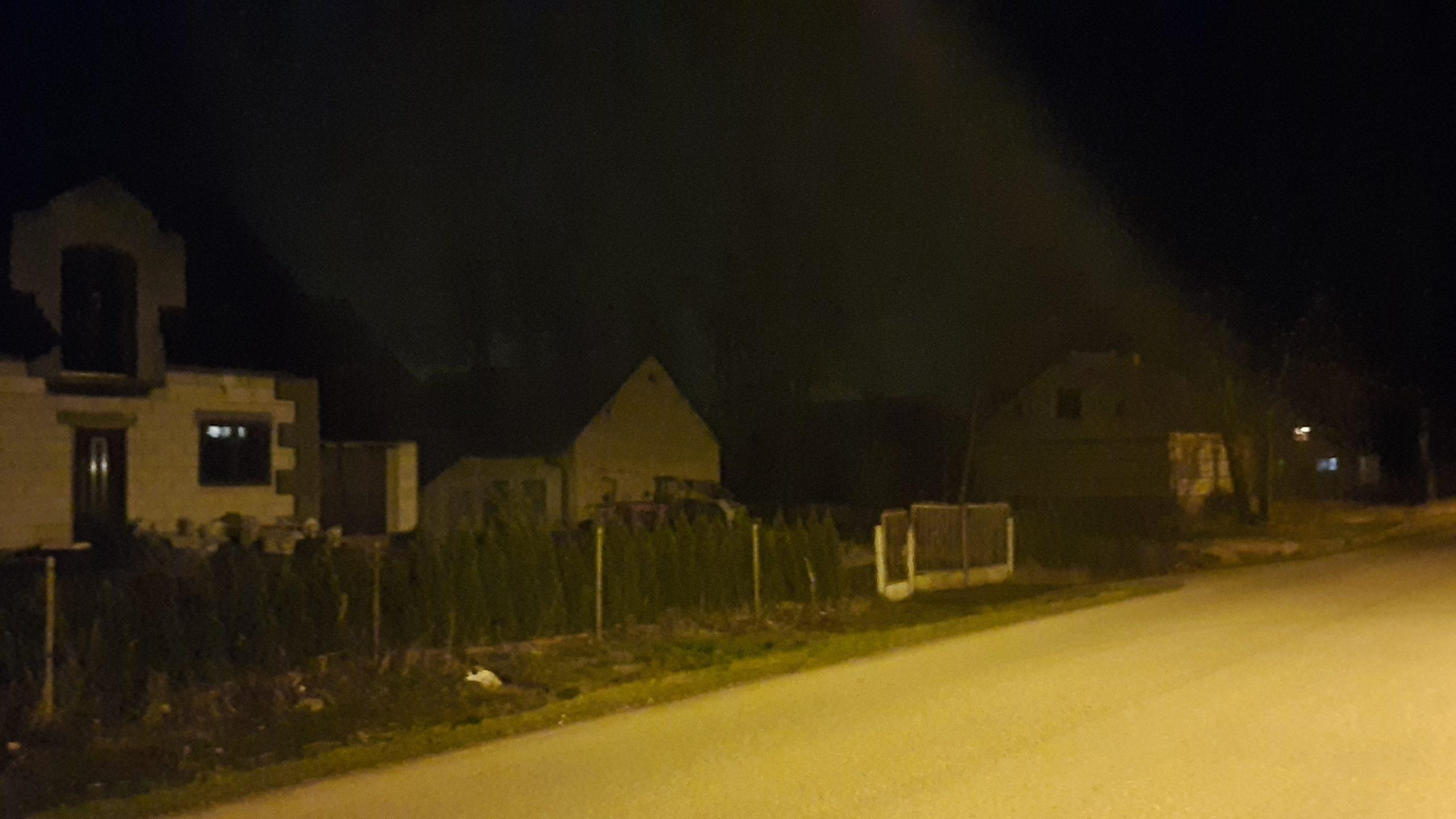 Galaxy A51 night4