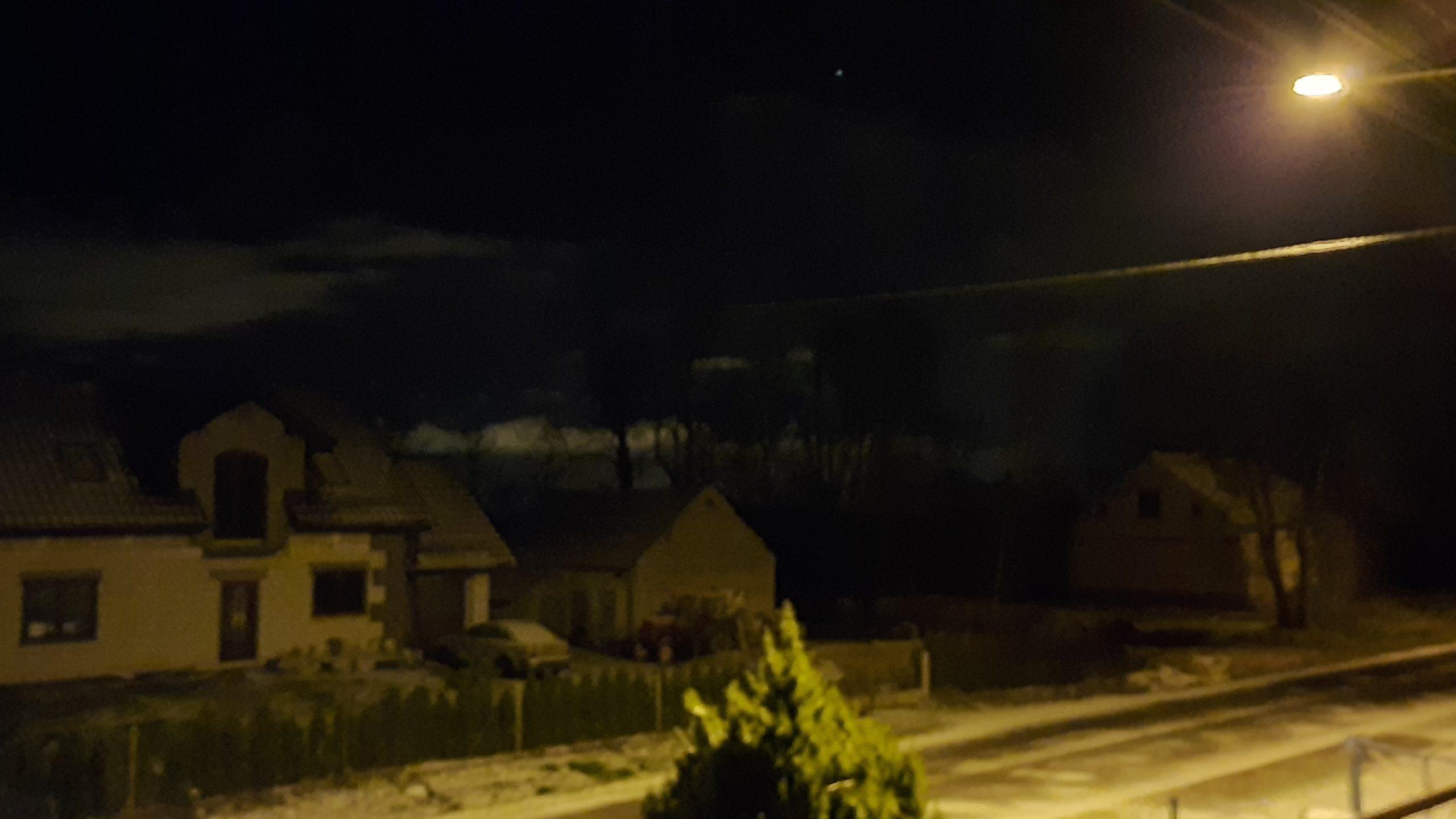 Galaxy A51 night5
