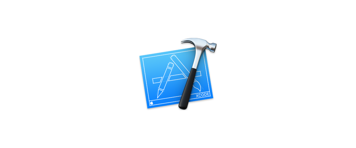 Apple Xcode icon