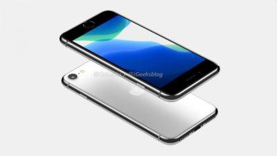 iphone 2020 se