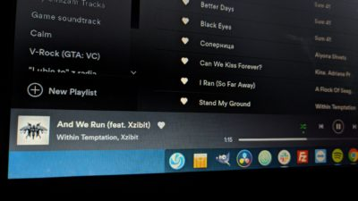 Spotify_desktop_playing
