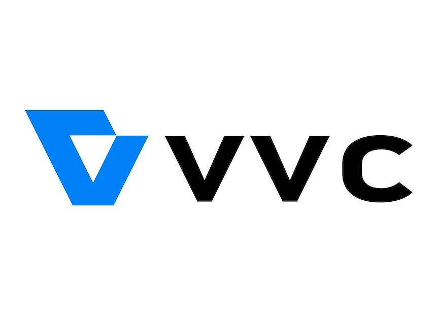 VVC - H.266