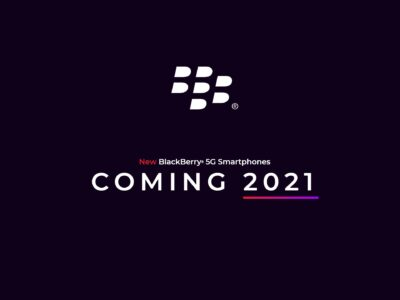 BlackBerry-5G-smartphones-OnwardMobility