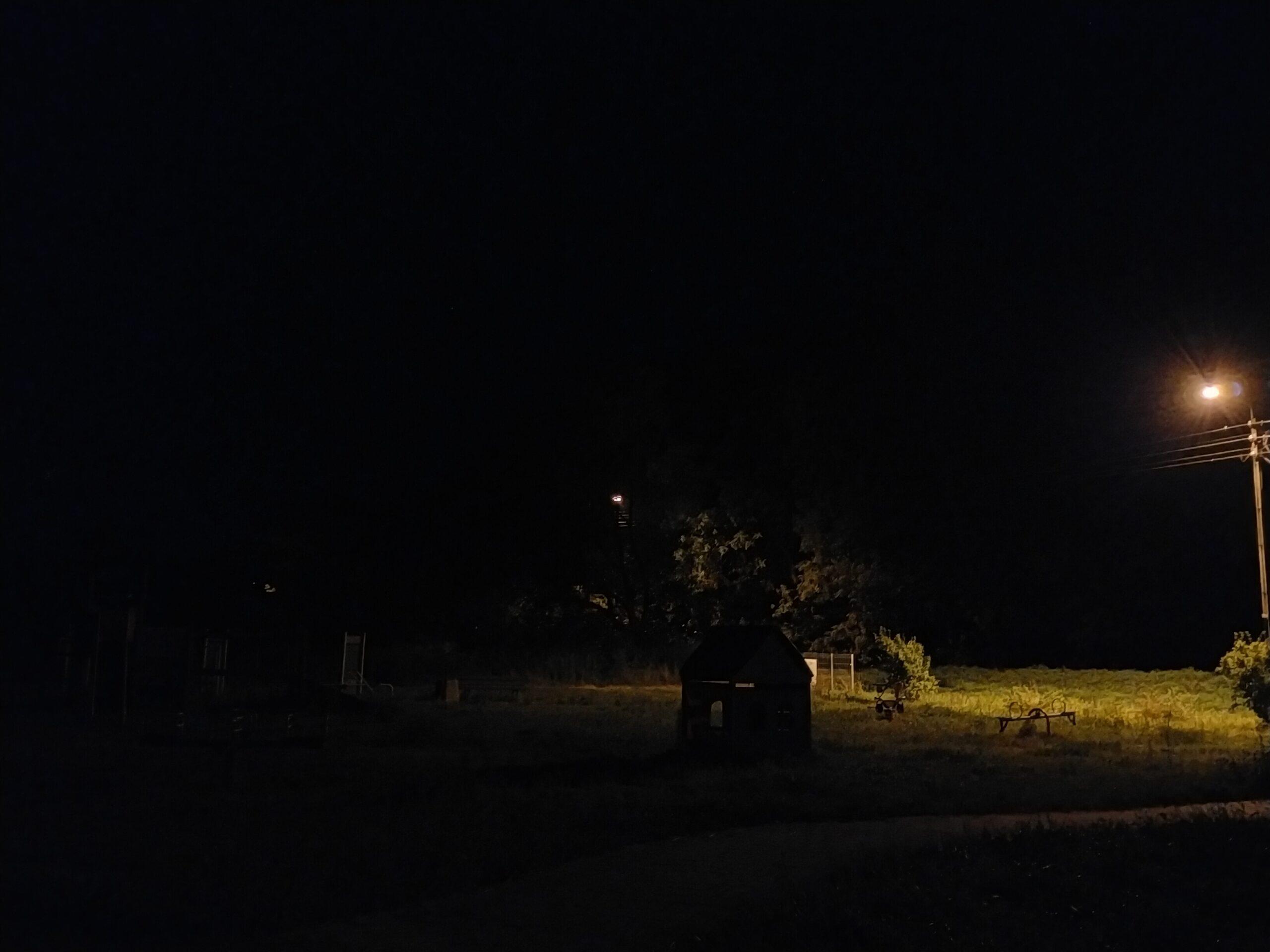 OPPO A72 - main109 - Night