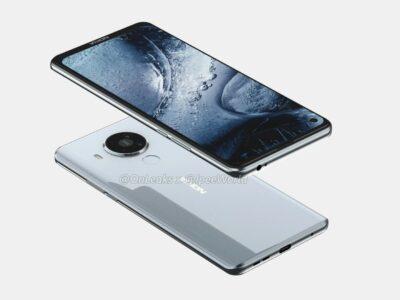 Nokia 7.3 render3
